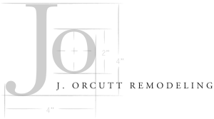 J. Orcutt Remodeling